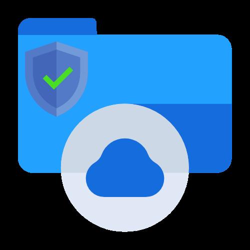 cloud based document management system