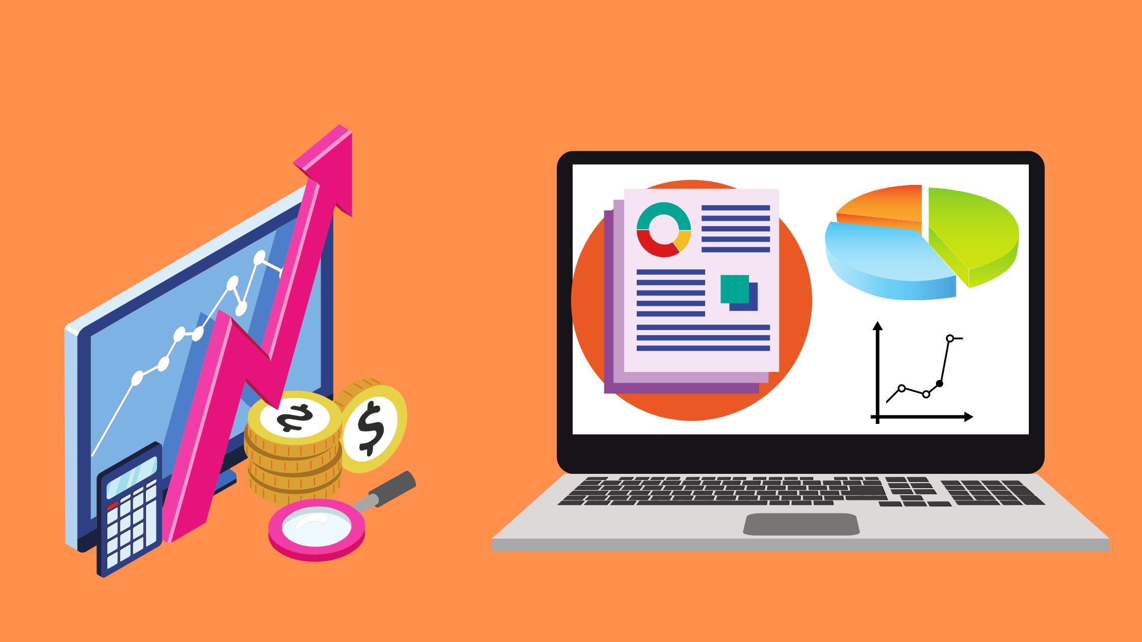 Efficient Ways to Boost Practice Management Cash Flow.