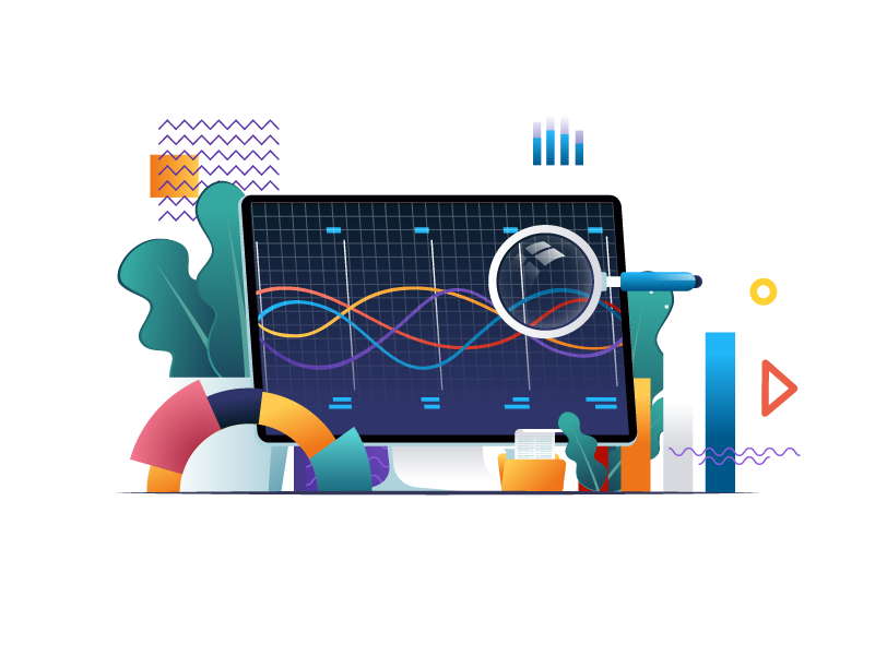 Business Intelligence analytics